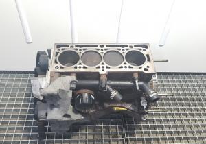 Bloc motor ambielat, Renault Megane 2 sedan, 1.6 benz