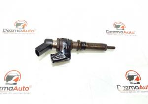 Injector,cod 9652173780, Citroen Berlingo 1, 2.0 hdi
