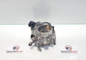 Clapeta acceleratie Opel Astra J 1.6 b, GM55577375