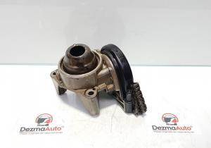 Pompa ulei, Seat Ibiza 4 (6L1) 1.2 b, 03D115105G