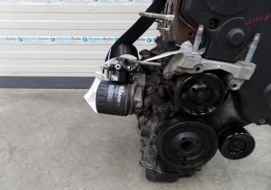 Fulie motor 1S4Q-6B319-AF, Ford Transit Connect, 1.8tdci