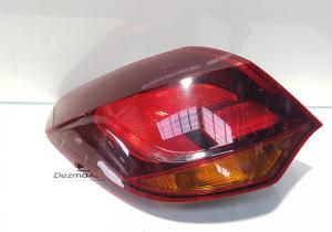 Stop stanga aripa, Opel Astra J (id:361511)