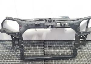 Panou frontal, Seat Ibiza 4 (6L1) cod 6L0805588A (id:361663)