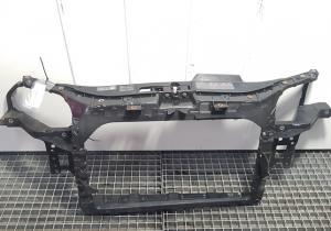 Panou frontal, Seat Ibiza 4 (6L1) cod 6L0805588A (id:361656)