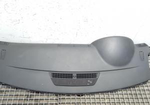 Plansa bord, Audi A4 Avant (8ED, B7)