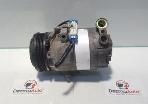 Compresor clima, Opel Vectra C GTS, 1.6 B