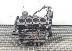 Bloc motor ambielat, Seat Altea (5P1) 2.0 tdi
