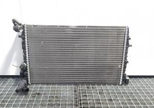 Radiator racire apa, Seat Ibiza 4 (6L1) 1.9 tdi, cod, 6Q0121253Q (id:361633)