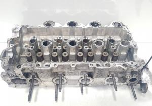 Chiulasa, Ford C-Max 1, 1.6 tdci, cod 9655911480