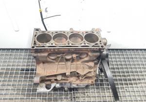 Bloc motor ambielat, Renault Megane 2 sedan, 2.0 B, cod F4R770