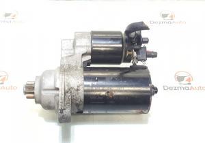 Electromotor, 02T911023E, Vw Polo (9N) 1.4 B