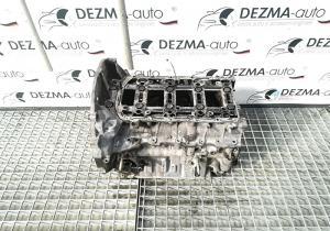 Bloc motor gol 9HX, Peugeot Partner (II), 1.6 hdi