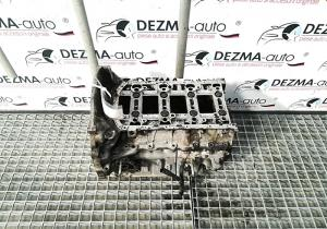 Bloc motor 9HZ, Peugeot Partner (II), 1.6 hdi