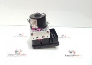 Unitate abs 3451-6777158-01, Bmw 3 coupe (E92) 2.0 diesel