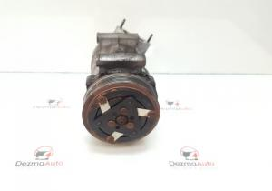 Compresor clima SD6U12, Peugeot 206 (II), 1.6 benz