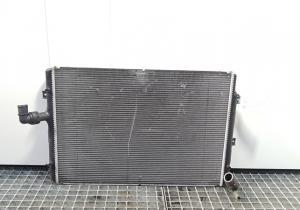 Radiator racire apa, Vw Passat Variant (3C5) 2.0 tdi, cod 3C0121253Q (id:362862)
