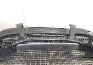 Bara fata cu proiectoare, Audi A4 Avant (8K5, B8) cod 8K0807437AC (id:362639)
