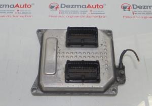 Calculator motor, GM55567114, Opel Astra H GTC, 1.6 benz