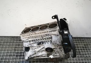 Bloc motor ambielat, Skoda Fabia 1 Combi (6Y5) 1.4 benz
