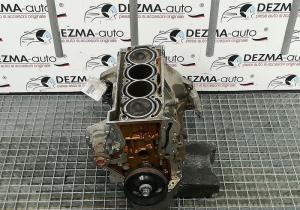 Bloc motor ambielat BLF, Vw Jetta 3 (1K2) 1.6 fsi