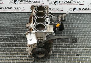 Bloc motor ambielat, BSE, Seat Altea (5P1) 1.6 benz