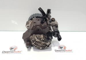 Pompa inalta presiune, Opel Astra H, 1.7 cdti, cod 8973279241 (id:363715)
