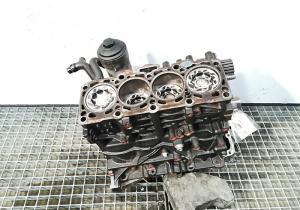 Bloc motor ambielat, CAG, Audi A4 Allroad (8KH, B8) 2.0 tdi