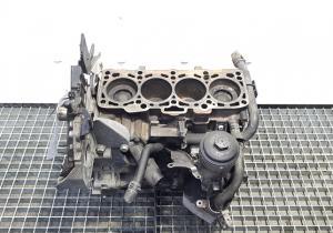 Bloc motor ambielat, CBD, Vw Jetta 3 (1K2) 2.0 tdi