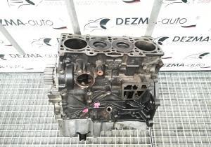 Bloc motor ambielat, CGL, Audi A4 Allroad (8KH, B8) 2.0 tdi