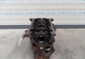 Bloc motor G6DB, Ford Focus 2 sedan, 2.0 tdci