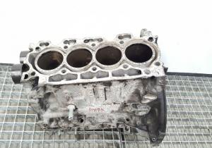 Bloc motor gol HHDA, Ford Focus 2 sedan (DA), 1.6 tdci