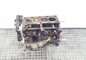Bloc motor ambielat K4M813, Renault Megane 2 sedan, 1.6 benz