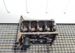 Bloc motor gol, Opel Combo combi, 1.4 benz, Z14XEP