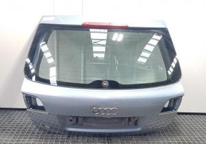 Haion cu luneta, Audi A3 (8P1) (id:364224)