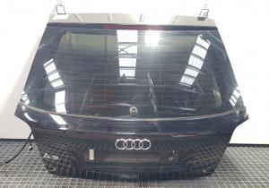 Haion cu luneta, Audi A3 (8P1) (id:364142)