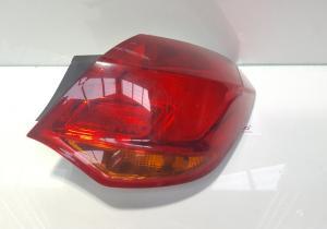 Stop dreapta aripa, Opel Astra J (id:364401)