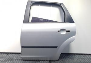 Usa stanga spate, Ford Focus 2 combi (DA) (id:365754)