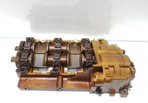 Pompa ulei, Bmw 3 (E46) 2.0 b, cod 10600044 (id:365995)
