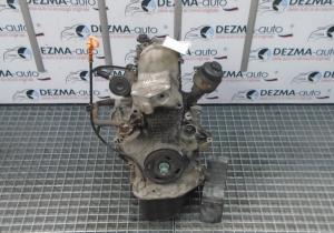 Bloc motor ambielat, AWY, Skoda Fabia 1 Combi (6Y5) 1.2 benz