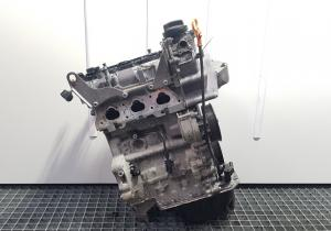 Bloc motor ambielat, Skoda Fabia 1 Combi (6Y5), 1.2 benz, cod AZQ