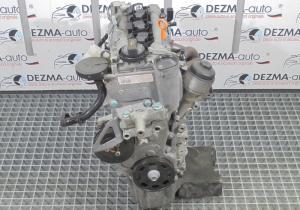 Bloc motor ambielat, BLP, Audi A3 Sportback (8PA) 1.6 fsi