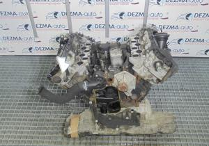 Bloc motor ambielat, BMK, Audi A6 (4F2, C6) 3.0 tdi