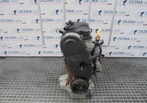 Bloc motor ambielat, BNM, Skoda Fabia 1 Combi (6Y5), 1.4 tdi