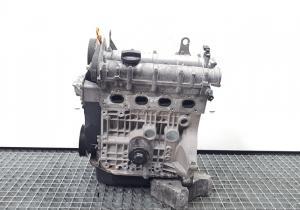 Bloc motor ambielat, Skoda Fabia 1 Combi (6Y5) 1.4 benz, cod BUD