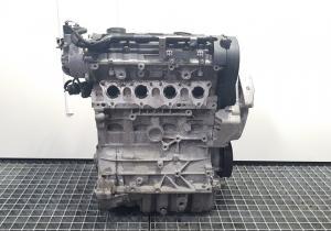 Bloc motor ambielat, Seat Altea (5P1) 2.0 fsi, BVY