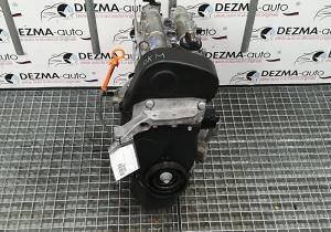 Bloc motor ambielat, BXW, Seat Ibiza 5 Sportcoupe (6J1) 1.4 benz