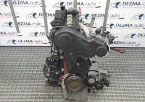 Bloc motor ambielat, CAH, Audi A4 Allroad (8KH, B8) 2.0 tdi