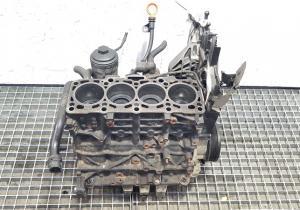 Bloc motor ambielat, Vw Eos (1F7, 1F8) 2.0 tdi, CBA