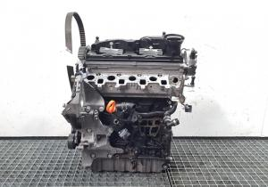 Bloc motor ambielat, Audi A3 Sportback (8PA) 2.0 tdi, CFG