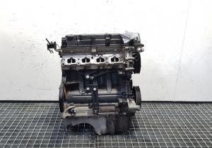 Bloc motor ambielat, Opel Astra J GTC, 1.4 benz, A14XER